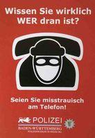 Quelle: Polizeipräsidium Freiburg