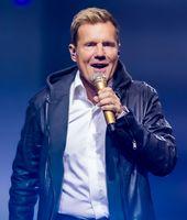 Dieter Bohlen (2019)