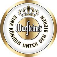 Warsteiner Brauerei Haus Cramer KG Logo