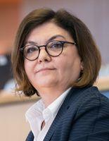 Adina Vălean (2019)