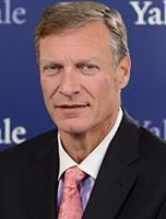 Ted Malloch (2013)