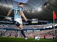 """""""FIFA 19"""": EA plant eigenen Cloud-Gaming-Service."""
