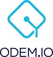 ODEM.IO Logo