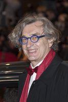 Wim Wenders auf der Berlinale 2011
