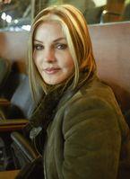 Priscilla Presley 2003