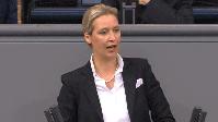 Dr. Alice Weidel (2021)