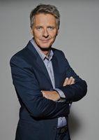 Bild: obs/ARD Das Erste/ARD/Frank Schemmann