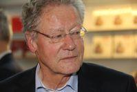 Konrad Adam (2013)