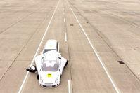 """Systemstörungen: Acht der zehn Testautos sind im grünen Bereich.  Bild: """"obs/ADAC/Test und Technik"""""""