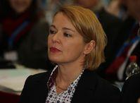 Ulrike Trebesius Bild: Metropolico.org, on Flickr CC BY-SA 2.0