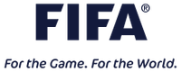 FIFA (Fédération Internationale de Football Association)