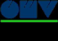 OMV Aktiengesellschaft Logo