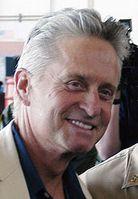 Michael Douglas Bild: de.wikipedia.org