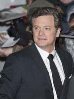 Colin Firth auf der Berlinale 2011