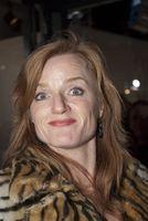Nina Petri auf der Berlinale 2008