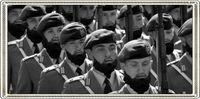 Wehrbeauftragter fordert muslimische Seelsorger für die Truppe (Symbolbild)