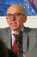 Heinz Bude (2016)
