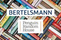 """Bertelsmann übernimmt Penguin Random House komplett /  Bild: """"obs/Bertelsmann SE & Co. KGaA"""""""