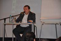 Michail Maratowitsch Fridman