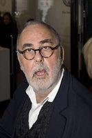 Udo Walz / Bild: Siebbi, de.wikipedia.org