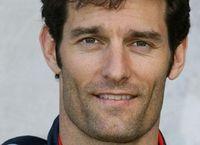 Mark Webber (Red Bull Racing). Bild: RTL/Lukas Gorys , über dts Nachrichtenagentur