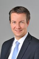 Matthias Kerkhoff (2013), Archivbild