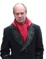 Corny Littmann 2009
