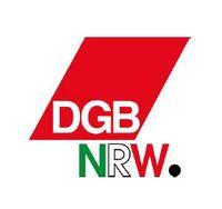 Deutscher Gewerkschaftsbund (DGB) NRW