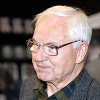 Hans Modrow, 2008