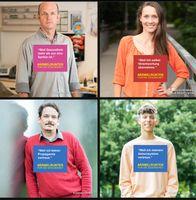 """#Armelrunter Kampangenseite Bild: Screenshot Internetseite: """"https://vonkuhwede.de/aermelrunter/"""" / Eigenes Werk"""