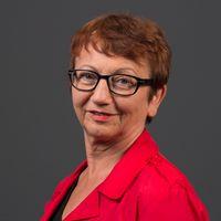 Inge Höger (2014)