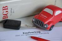 Bild: ACE Auto Club Europa e. V.