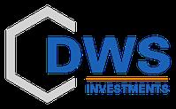 Deutsche Asset Management Investment GmbH (DWS)