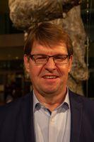Ralf Stegner (2018)
