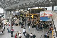 Bild: Fraport AG