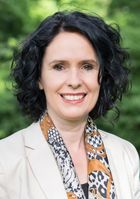 Elisabeth Winkelmeier-Becker (2013)