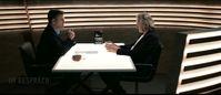 """Bild: Screenshot Youtube Video: """"Im Gespräch: Peter Brandt (""""Frieden! Jetzt! Überall!"""")"""" (https://youtu.be/RZTYwQymM3k) / Eigenes Werk"""