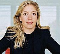Christiane Kofler Bild: wikipedia.org