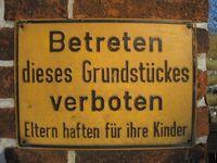 Bild: Wilhelmine Wulff / pixelio.de