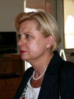 Hilde Mattheis