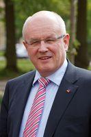 Volker Kauder (2010)