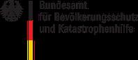 Bundesamt für Bevölkerungsschutz und Katastrophenhilfe (BBK)