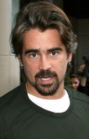 Colin Farrell auf dem Toronto International Film Festival (2007)