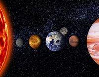 Sonnensystem: Fremdes Leben bedrohlich.