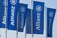 Bild: Allianz SE