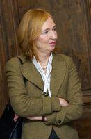 Emily Haber (2014), Archivbild