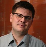Andrej Holm