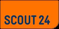 Logo von Scout24 Holding GmbH