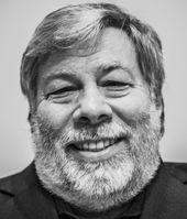 Steve Wozniak, 2018