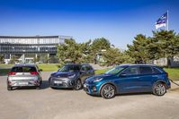 "Bild: ""obs/Kia Motors Deutschland GmbH"""